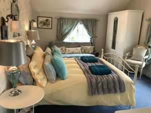 Holiday Cottage Beds